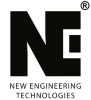 NEW ENGINEERING TECHNOLOGIES